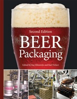 Beer Packaging photo