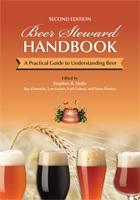 Beer steward handbook